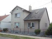 Rodinný dům na prodej, Napajedla