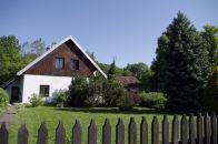 Rodinný dům na prodej, Šenov
