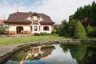 Rodinný dům na prodej, Ostrava / Hulváky