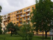 Byt 3+1 na prodej, Ostrava / Poruba, ulice Ukrajinská