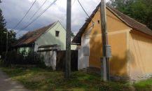 Rodinný dům na prodej, Plaveč