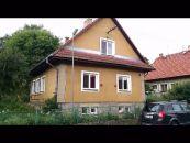 Rodinný dům na prodej, Solenice
