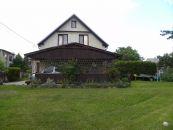 Rodinný dům na prodej, Velká Polom
