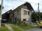 Rodinný dom na predaj, Veterná Poruba