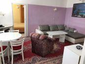Byt 3+1 na prodej, Ostrava / Moravská Ostrava, ulice Ahepjukova