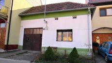 Rodinný dům na prodej, Mistřice