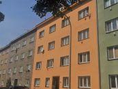 Byt 2+1 na prodej, Ostrava / Mariánské Hory, ulice Korunní