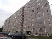 Byt 1+1 na prodej, Chrudim / Chrudim IV, ulice Čáslavská