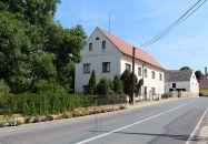 Rodinný dům na prodej, Liběšice