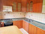 Byt 3+1 na prodej, Brno / Židenice, ulice Krásného