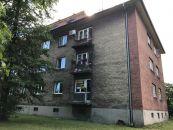 Byt 3+1 na prodej, Ostrava / Zábřeh, ulice Dolní