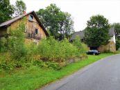 Rodinný dům na prodej, Rynoltice