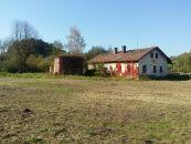 Rodinný dům na prodej, Rokytá / Dolní Rokytá