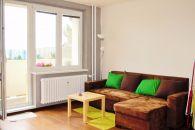 Byt 3+1 na prodej, Brno / Líšeň, ulice Konradova