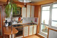 Atypický byt na prodej, Ostrava / Bělský Les, ulice Horní