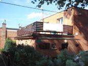 Rodinný dům na prodej, Zlín