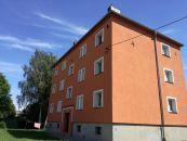 Byt 2+1 na prodej, Krnov / Pod Bezručovým vrchem