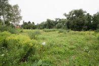 Stavební pozemek na prodej, Proboštov