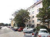Byt 3+kk k pronájmu, Praha / Vinohrady
