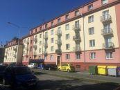 Byt 2+1 na prodej, Mladá Boleslav / Mladá Boleslav III, ulice Jilemnického