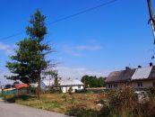 Stavební pozemek na prodej, Ostrava / Hrušov
