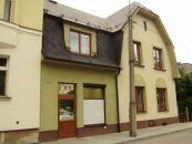 Rodinný dům na prodej, Bohumín / Nový Bohumín