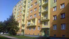 Byt 3+1 na prodej, Havířov / Podlesí, ulice Kollárova