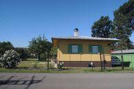 Rodinný dům na prodej, Baška / Hodoňovice