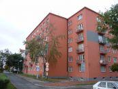 Byt 2+1 na prodej, Pardubice / Zelené Předměstí, ulice Hlaváčova