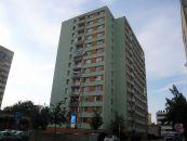 Byt 2+1 na prodej, Pardubice / Zelené Předměstí, ulice Žitná