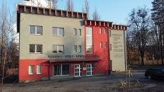 Komerční nemovitost na prodej, Třinec / Konská