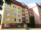 Byt 2+kk na prodej, Týn nad Vltavou / Malá Strana, ulice Malostranská