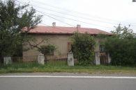 Rodinný dům na prodej, Chotěbuz