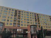 Byt 3+1 na prodej, Ostrava / Moravská Ostrava, ulice Zelená