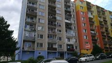 Byt 3+1 na prodej, Rožnov pod Radhoštěm / Jaroňkova