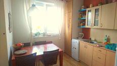 Byt 3+1 na prodej, Havířov / Šumbark, ulice Letní