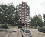 Byt 1+kk na prodej, Ostrava / Poruba, ulice Zdeňka Štěpánka