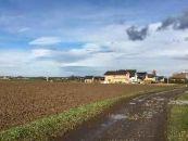 Stavební pozemek na prodej, Staré Jesenčany