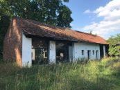 Stavební pozemek na prodej, Ruprechtov