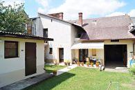 Rodinný dům na prodej, Drahanovice / Ludéřov