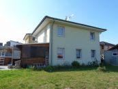 Rodinný dům na prodej, Darkovice