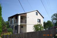 Rodinný dům na prodej, Osoblaha
