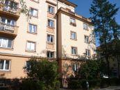 Byt 3+kk na prodej, Pardubice / Zelené Předměstí, ulice náměstí Dukelských hrdinů