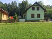 Rodinný dům na prodej, Seč / Kraskov