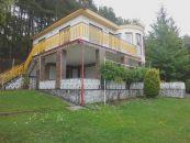 Rodinný dům na prodej, Stražisko