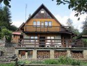 Rodinný dům na prodej, Lipová / Seč