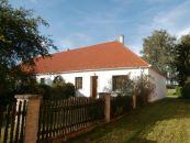 Rodinný dům na prodej, Suchdol nad Lužnicí / Klikov