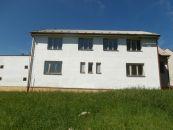 Komerční nemovitost na prodej, Bradáčov