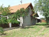 Rodinný dům na prodej, Horní Beřkovice