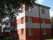 Byt 1+1 na prodej, Ostrava / Slezská Ostrava, ulice Kmetská